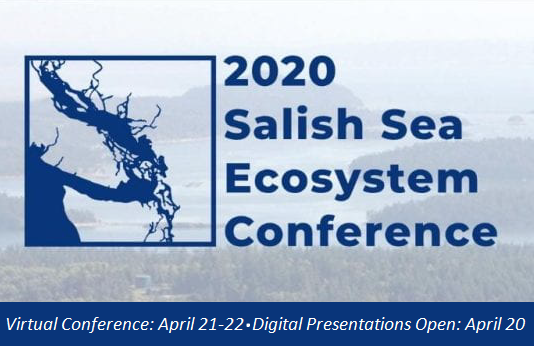 Salish Sea Ecosystem Conference